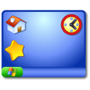 Advanced Desktop Locker tool 1.0.0.11