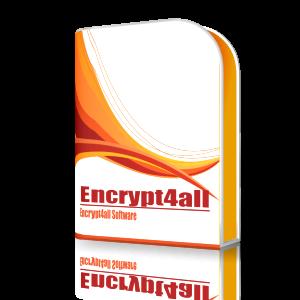 Buy Encrypt4all Pro