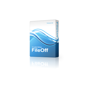 fileoff box